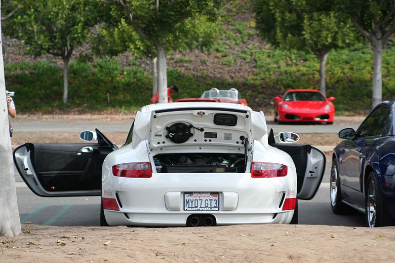 porschegt3rear