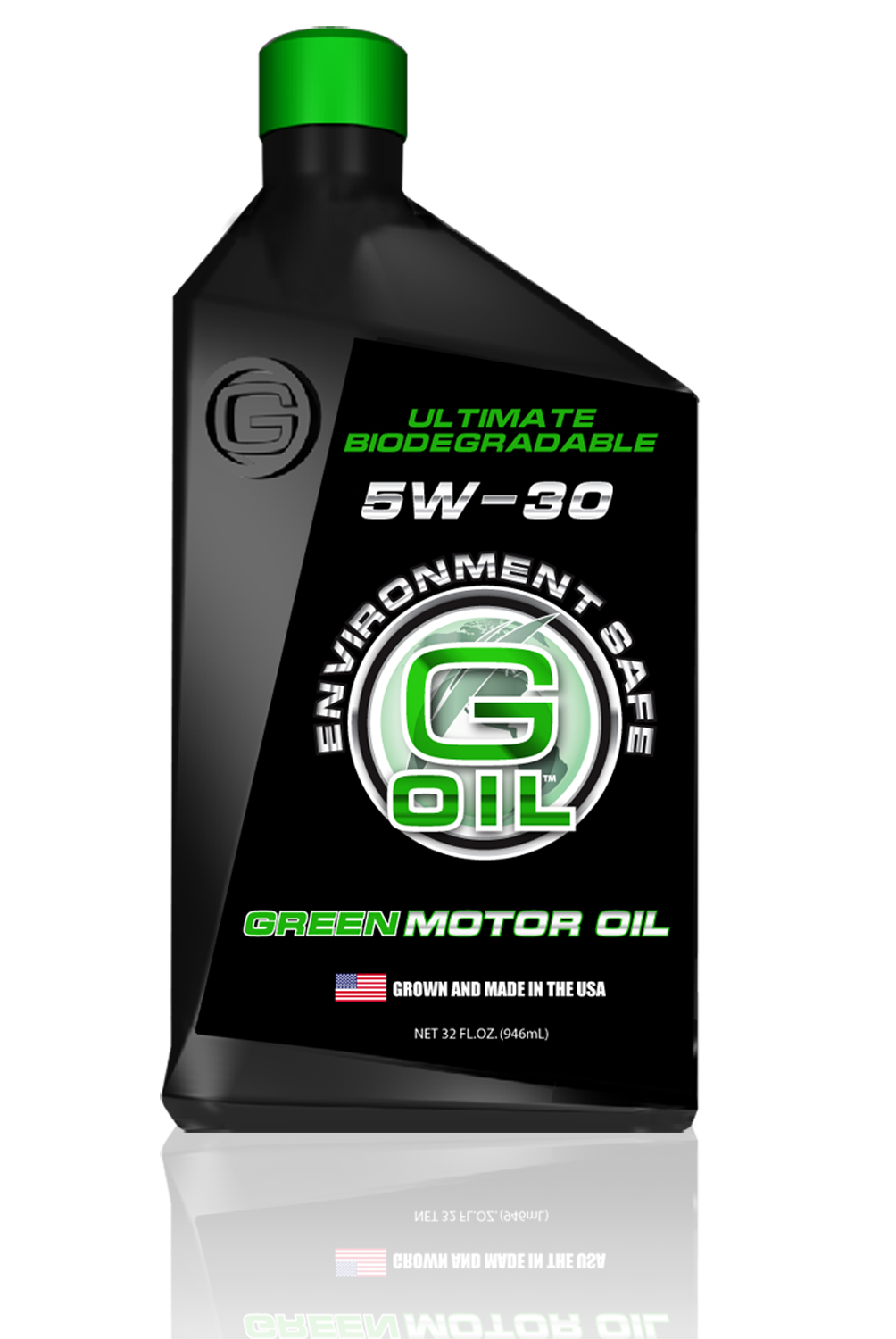 Gm Engine Oil Gm Free Engine Image For User Manual Download