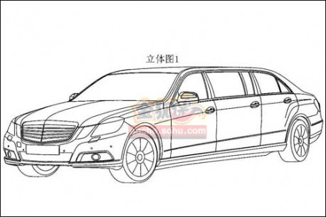 Subaru Automatic Transmission Parts Diagrams further Wiring Diagram For 2013 Subaru Outback Radios as well Audi Quattro A4 Sensor Locations further 2013 06 01 archive in addition 1991 Ford F 150 Inertia Switch Location. on 2004 subaru outback wiring diagram