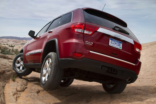 Jeep Cherokee 2011 Limited. 2011 Jeep Grand Cherokee