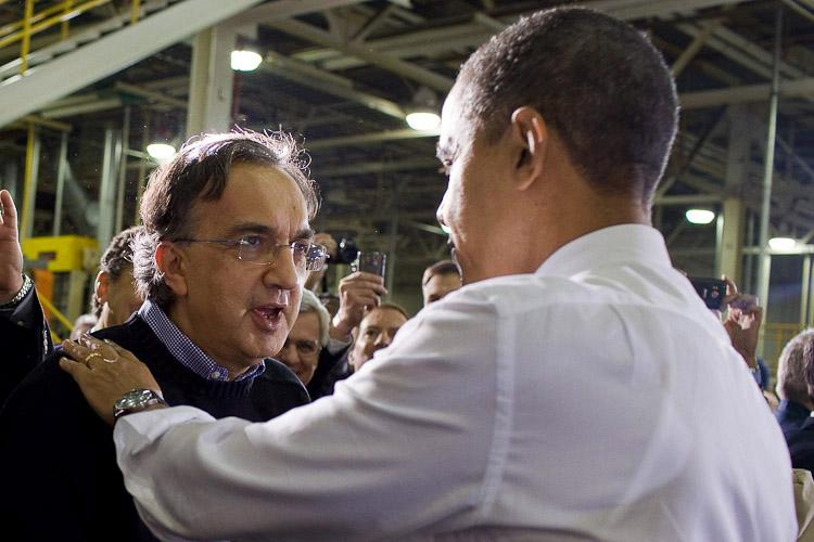 http://images.thetruthaboutcars.com/2011/06/Obama-Marchionne.jpg