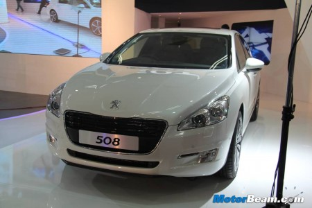 Peugeot S India Story What Went Wrong