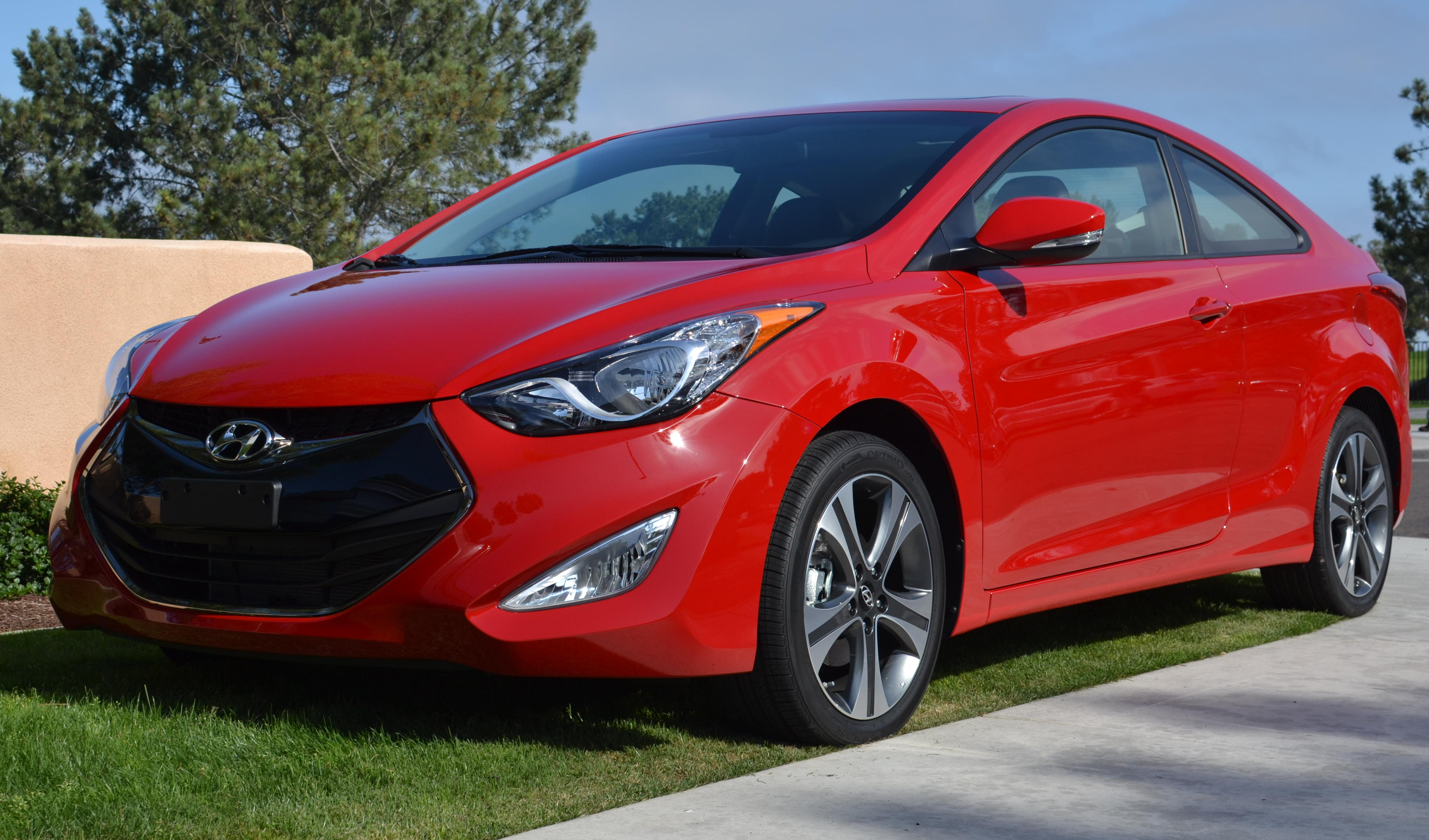 used elantra en gt vehicle hyundai in gl inventory owned pre hawkesbury