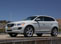 Review: 2012 Volvo XC60 R-Design Polestar Take Two