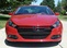 Review: 2013 Dodge Dart SXT Rallye