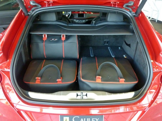 c24a528bf067b Fiat 500 Abarth Seat Covers.SEAT BELT COVERS RED GENUINE LEATHER ...