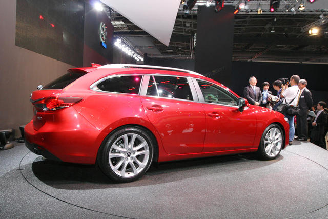http://images.thetruthaboutcars.com/2012/09/2014-Mazda-6-wagon-09.jpg
