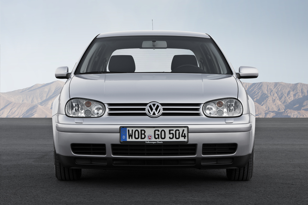 Pictures Of Golf 7  6  5  4  3  2  1