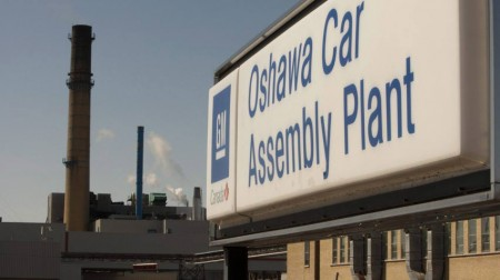 Gm Caw Reach Tenative Deal The Truth About Cars