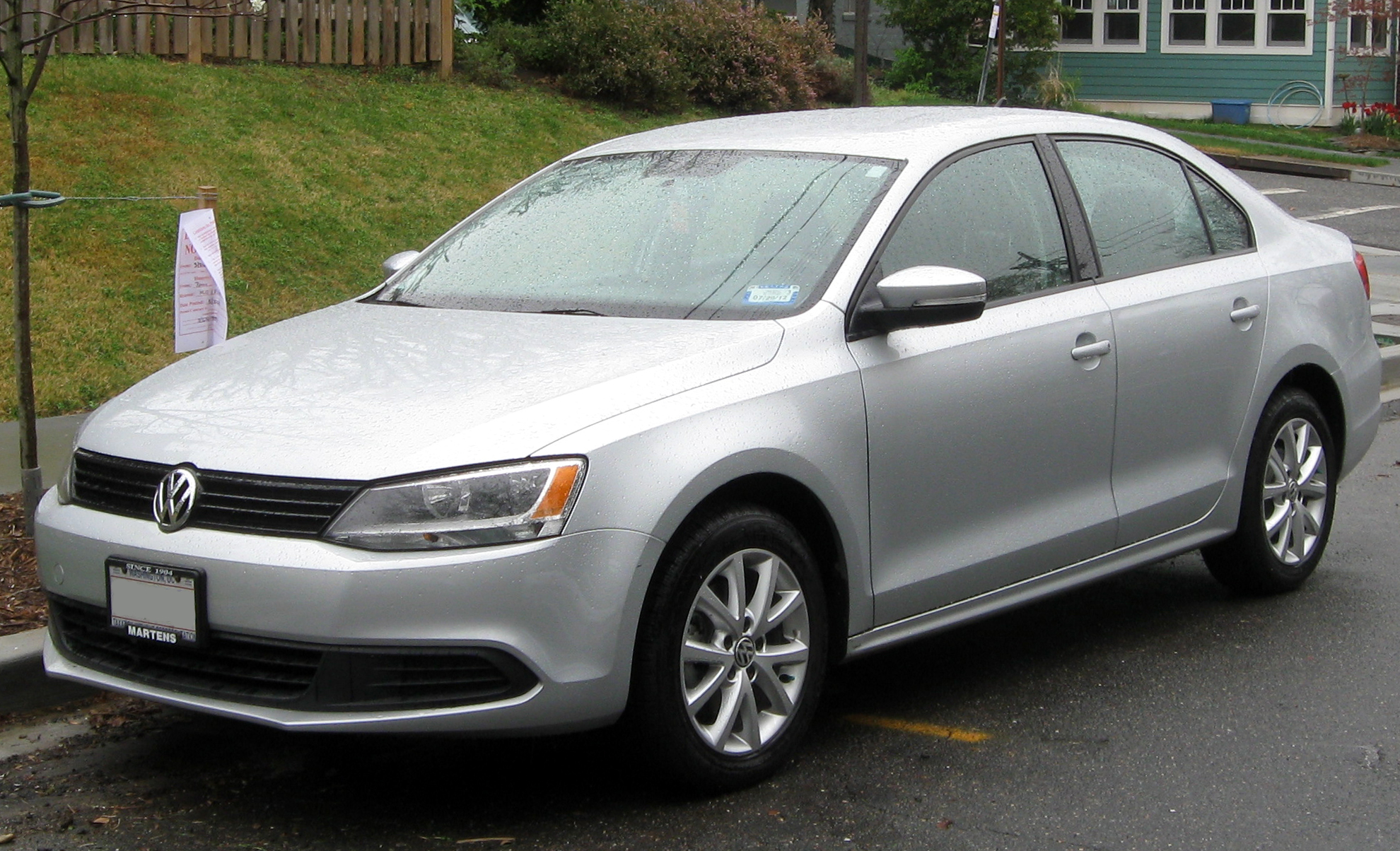 volkswagen jetta the truth about cars. Black Bedroom Furniture Sets. Home Design Ideas