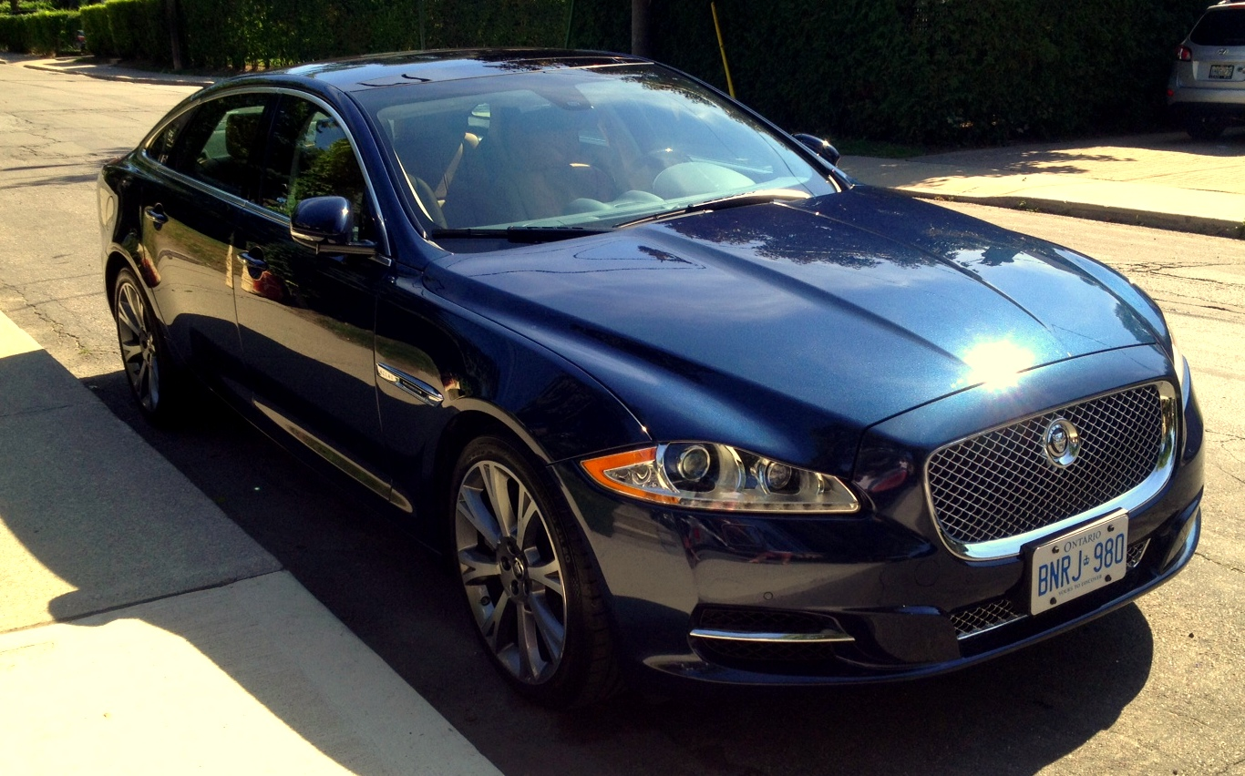 aspx results sales sedan valuation auction and xjaspx for jaguar xj image data