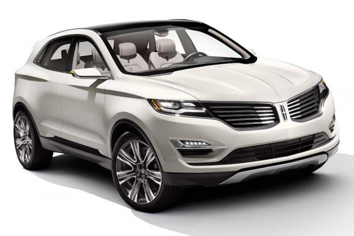http://images.thetruthaboutcars.com/2013/01/lincoln-mkc-concept-1.jpg