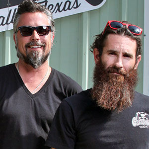 Discovery's Fast N' Loud, Where Cars Meet Reality TV